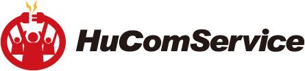 ドメイン/サーバを更改しました | ヒューコムサービス株式会社
